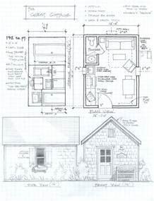 free small cabin plans that will knock your socks - Cottage Floor Plans Free