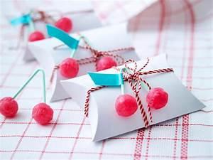 Candle Light Dinner Selber Machen : valentinstag rezept ideen mit herz dinner for two candle light dinner ~ Orissabook.com Haus und Dekorationen