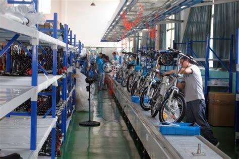 comment changer de bureau de vote visiter usine vélos électriques la processus de
