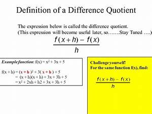 Ch3.1 – 3.2 Functions and Graphs - ppt video online download