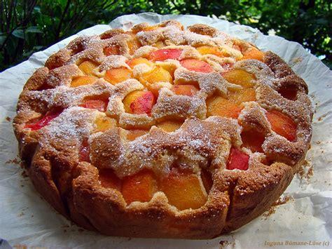 Pantera virtuvē: Annas kūka
