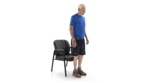 chaise assis debout transfert assis à debout