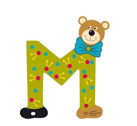 chambre mixte bébé deco chambre bebe alphabet 002417 gt gt emihem com la