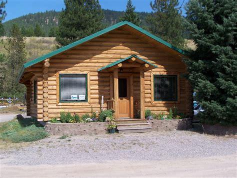 cheap log cabin cheap log cabin kits mt log home kits swedish cope