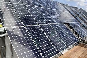 Solar Auf Dem Dach : solar auf dem dach cool das neue familien und in weisslingen erhlt eine auf dem dach der ~ Heinz-duthel.com Haus und Dekorationen