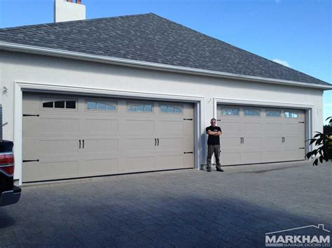 haas garage doors haas door size of garage doors wpid haas board