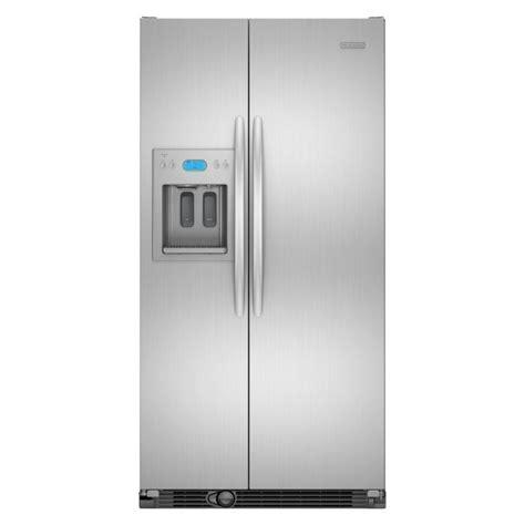 Kitchenaid Fridge Model Number by Emergency Kitchenaid Refrigerator Repair Yelp