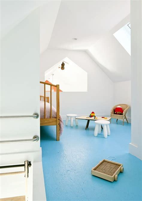 Astounding Farmhouse Kids Room Design