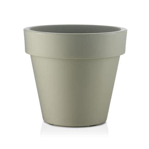 vasi grandi vaso esterno grandi dimensioni standard one vendita