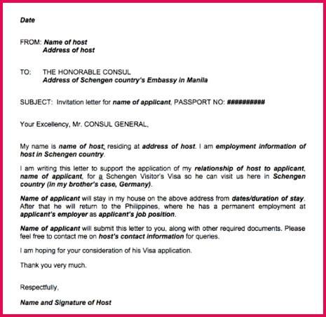 certificate  employment template  visa