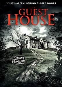 The Guest House -   Data Corrections   AllMovie