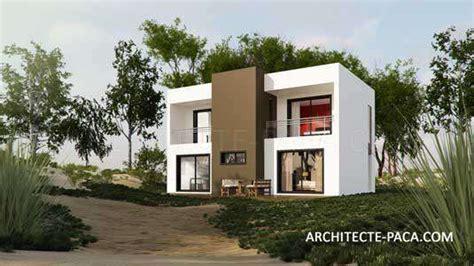 le bon coin chambre maison contemporaine cube d 39 architecte 167 villa