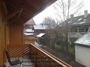 der katzennetz spezialist montage und lieferung von With katzennetz balkon mit home affaire garden