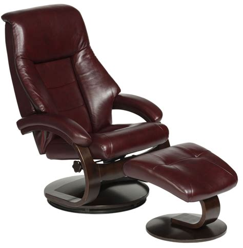 lane rebel 18521 swivel recliner with ottoman leather recliner chair with ottoman rebel leather