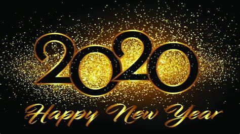 happy  year  quotes wishes  images