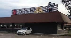 Controle Technique Merignac : actualit s restaurants o panda assistance contr le ~ Melissatoandfro.com Idées de Décoration