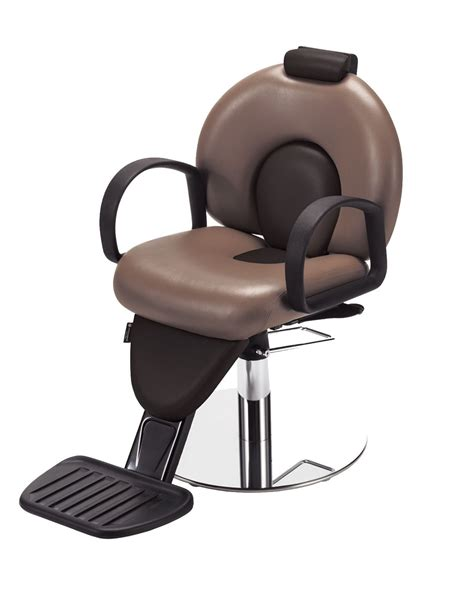 barber chairs barbers chairs hair furniture