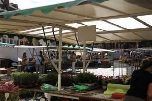 Frühstück In Freiburg : freiburger markt m nstermarkt ~ Orissabook.com Haus und Dekorationen