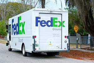 Fedex Ground Drivers Are Misclassified As Independent