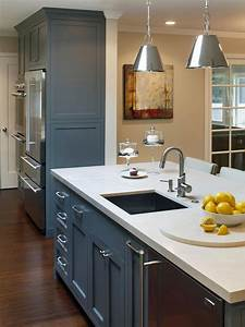 25, Stunning, Pictures, Of, Hardwood, Floors, In, Kitchens