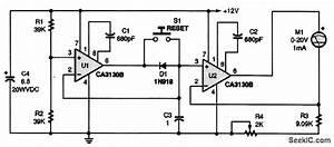 Battery Tester Wiring Diagram : battery oranking tester measuring and test circuit ~ A.2002-acura-tl-radio.info Haus und Dekorationen