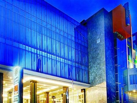 Golden Flower Hotel In Bandung  Room Deals, Photos & Reviews. Hyatt Key West Resort And Spa. Hotel Alpina. Terrace Mar Suite Hotel. Discovery Shores Hotel. Mulan Villa Spa Motel. Crowne Plaza Antalya Hotel. Radisson Blu Farnham Estate Hotel. Landhotel Moerisch