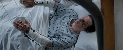 Strange Doctor Play Trailer Tap Teaser Insane