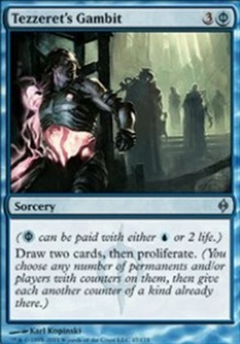Phyrexian Obliterator Deck Tappedout by Black Obliterator Modern Mtg Deck