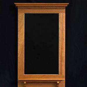 Weekend Project: Make a Traditional Mirror Frame