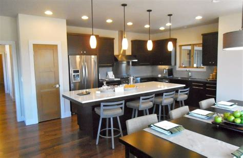 cathedral ceiling recessed lighting 20 amazing mini pendant lights kitchen island