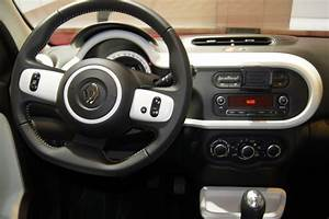 Twingo Boite Auto. renault twingo renault twingo 1er proprio boite ...
