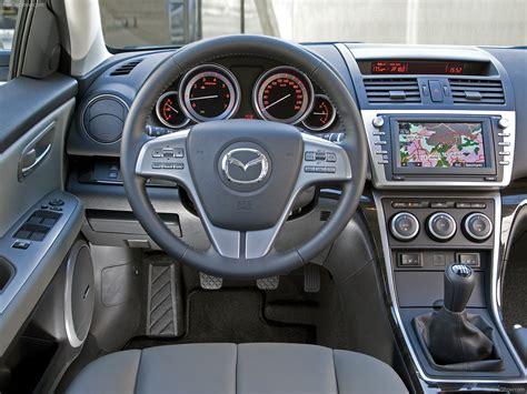 2008 Mazda 6 Interior Best Accessories Home 2017