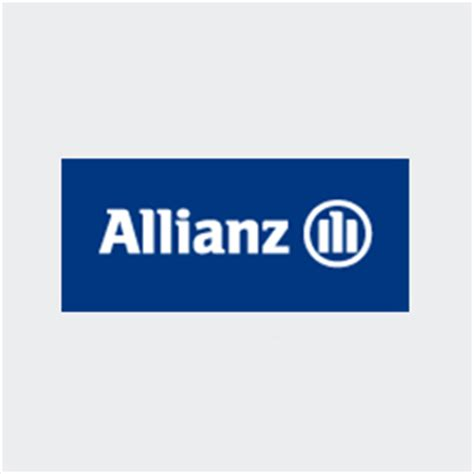 allianz a day ogilvy mather italia