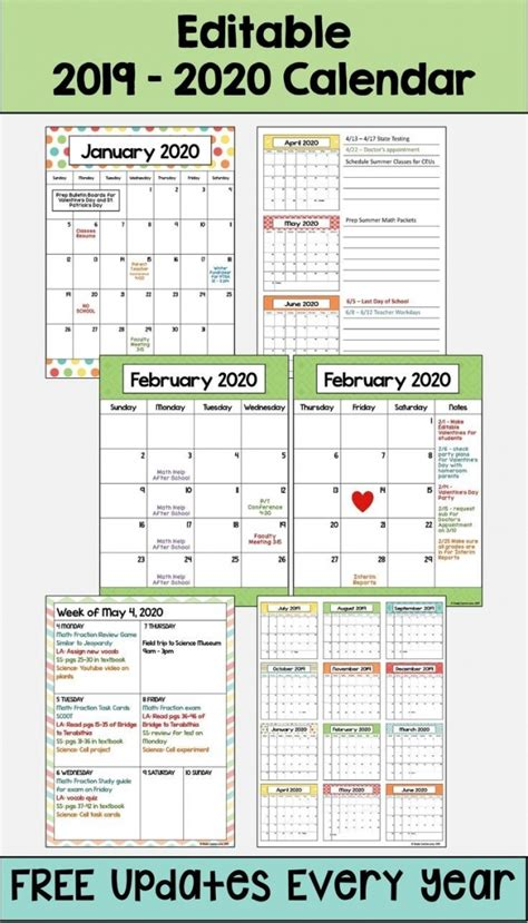 Jul 02, 2021 · which keto diet pills provide the best weight loss in 2021? Free Printable Weight Loss Calendar 2021   Free Letter Templates