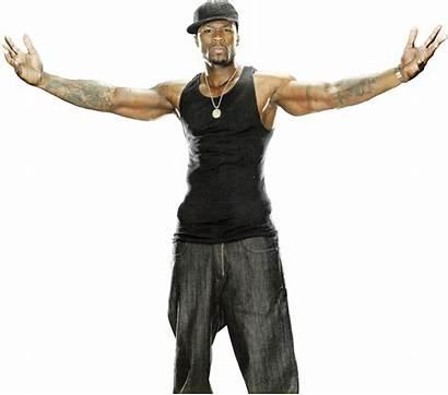 Cent Rapper Transparent Render Wiki Cantanti Wikia