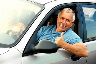 Driving Protect Drivers Vision Privileges Cataracts Eye