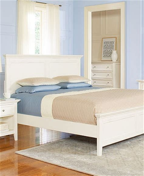 macys bedroom furniture macys bedroom furniture low wedge sandals 12187
