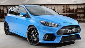 Ford Focus 3 Rs : 2017 ford focus rs australian review gizmodo australia ~ Dallasstarsshop.com Idées de Décoration