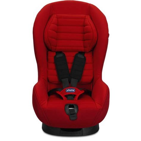 siege bebe chicco chicco siège auto xpace isofix paprika gr1 achat vente