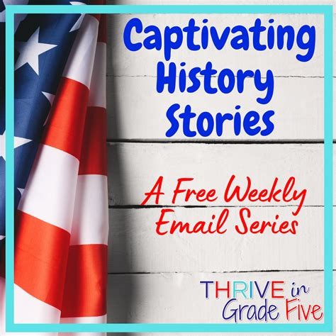 Captivating History Stories Series in 2020 | Social ...