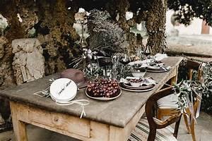 Jo Malone Kerze : vintage hochzeitsinspiration in grau tables pinterest hochzeitsinspirationen ~ Orissabook.com Haus und Dekorationen