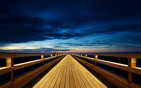 Background Images High Resolution by Fantastic Wooden Path High Definition Wallpaper