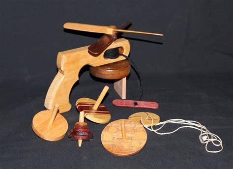 woodworking plans  fun easy   wood novelites
