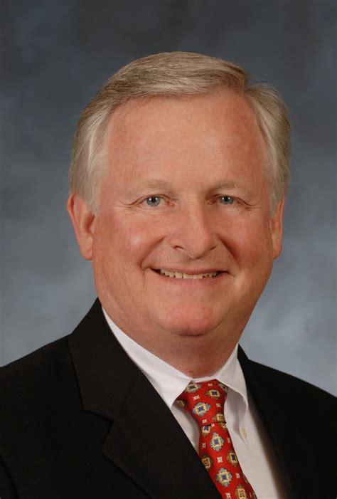 svn auction services john johnson leads auction efforts