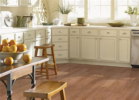 kitchen floor vinyl tile vinyl flooring for kitchen marceladick 4853