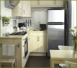 ikea small kitchen design ideas small kitchen apartment designs home design ideas