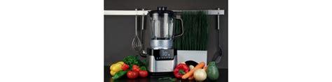 appareil pour cuisiner appareils et ustensiles de cuisine pas cher alma drôme