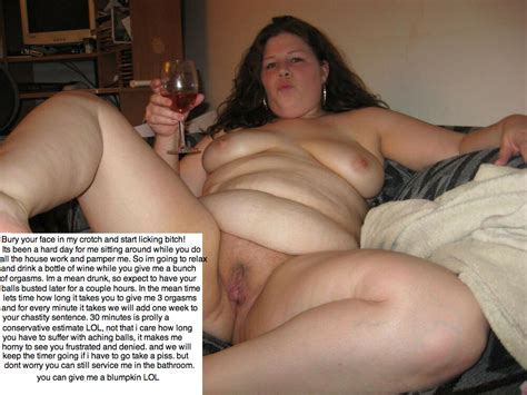 1508639103 In Gallery Mean Bbw Femdom 4 Captions Picture 2 Uploaded By Teacnxt On