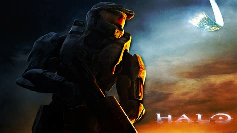 Halo 3 Master Chief Wallpaper (68+ Images