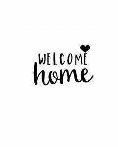 Best 25+ Welcome home ideas on Pinterest Embroidery